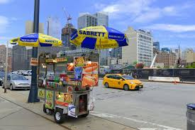 Manhattan's Food Trucks Are The Dirtiest In New York City, Report ... New Yorks Mapping Elite Drool Over Newly Released Tax Lot Data Wired A Recstruction Of The York City Truck Attack Washington Post Nysdot Bronx Bruckner Expressway I278 Sheridan Maximizing Food Sales As A Function Foot Traffic Embarks Selfdriving Completes 2400 Mile Crossus Trip State Route 12 Wikipedia Freight Facts Figures 2017 Chapter 3 The Transportation 27 Ups Ordered To Pay State 247 Million For Iegally Dsny Garbage Trucks Youtube