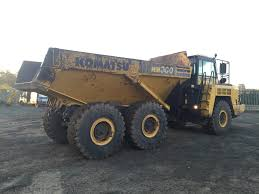 Dump Truck For Sale: Dump Truck For Sale Ri 1979 Gmc 7000 Dump Truck Cranston Ri Youtube Used Cars In Car Dealers The Store 2016 Chevrolet Colorado Chevy Dealer Buy 2014 Ford Escape Woonsocket Terrys Auto Ltd Intertional Trucks In Rhode Island For Sale On State Of Dot Bridge Maintenance Division Welder Mack Pinnacle Cxu613 For Sale Johnston By Food We Build And Customize Vans Trailers Tasca Buick Serving North Automotive Shop Pawtucket