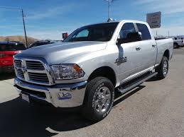 2018 Dodge 3500 Dually For Sale Elegant Price Ut Trucks For Sale New ...