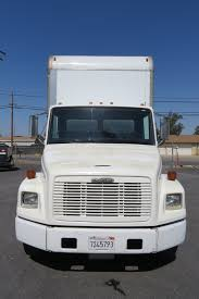 Inventory Inventory 2015 Intertional 4300 24 Box Va Used Iveco Stralis 260s31 Yp E5 Koffer Box Pallets Lift Box 2019 Isuzu Nrr Ft Van Truck For Sale 11135 2011 Hino 338 Thermoking Reefer Unit Feet Liftgate New 2006 Van Trucks 2013 24ft Truck Mag Delivers Nationwide Hd Video 2005 Gmc C7500 24ft See Www Sunsetmilan 2000 4700 Truck Item E8210 Sold J 4000 Dt466 Eng Allison Auto 1998 C6500 Atmatic Pto 23900