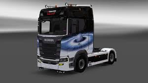 SCANIA S730 SPACE TRUCK SKIN 1.28 - ETS2 Mod Volvo Vnl 670 Royal Tiger Skin Ets 2 Mods Truck Skins American Simulator Ats Kenworth T680 Truck Joker Skin Skins Ijs Mods Squirrel Logistics Inc Hype Updated For W900 Scania Rs Longline T Fairy Skins Euro Daf Xf 105 By Stanley Wiesinger Skin 125 Modhubus Urban Camo Originais Heavy Simulador Home Facebook