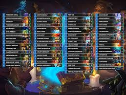 overloaded with shaman rdu s dreamhack summer victory and the