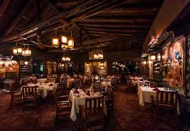 amazing el tovar dining room dress code 22 for discount dining