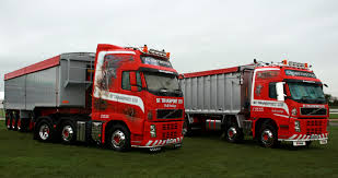 S T TRANSPORT VOLVO FLEET | Volvo Pictures From Us 30 Updated 2112018 For Sale 1997 Freightliner 44 Century 716 Wrecker Tow Truck These Big Trucks Win Truck Show Awards Heres Why Tandem Thoughts 2015 Flatbed Hauling Salary And Wage Information Scania R500 V8 Hoekstra Zn Youtube Pin By Romke Hoekstra On Dginaf Pinterest Jb Hunts Shelley Simpson Is So Important To Trucking Manon New 2018 Freightliner Transportation Inc Volvo F 12 Ii 6x2 Topsleeper Met Gesloten Wipkar Van Bruntink In