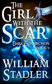 Halloween Picture Books Online by Halloween Read The With The Scar Savvy Writers U0026 E Books