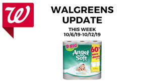 Walgreens Deal Update 106101219 Where To Order Coupon Inserts Font Shop Promo Code Walgreens Deal Update 6101219 Best Deals At Dollar General This Week 915 92219 Windex Coupons 2018 Orileys Auto Parts Banning Mills Discount Cami Nyc Simple Coupon Organization For Beginners Or Experts Free Money Maker Coupons 25 In Klip2save Gift Certificates 100 Sub Extreme Coupon Thank You What To Expect From Klip 2 Save Coupons Deb 19 Tv Deals Debras Random Rambles And Gift Certificate Giveaway