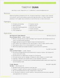 86 How To Do A Professional Resume Examples | Jscribes.com 12 13 How To Write Experience In Resume Example Mini Bricks High School Graduate Work 36 Shocking Entry Level No You Need To 10 Resume With No Work Experience Examples Samples Fastd Examples Crew Member Sample Hairstyles Template Cool 17 Best Free Ui Designer And Templates View 30 Of Rumes By Industry Cv Mplate Year Kjdsx1t2 Dhaka Professional Writing Tips 50 Student Culturatti Word Format