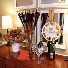 Dining Room Buffet Decorating Ideas 424 Latest