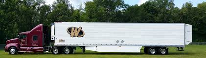 Wilson Trucking.Com - Best Image Truck Kusaboshi.Com Jim Palmer Trucking Keith Wilson Transport Ltd Renault Premium Car Transporte Flickr Jobs Best Image Truck Kusaboshicom Barnes Transportation Services Terminals 2018 Muhlenberg Job Corps Cdl Success Story Jasko Enterprises Companies Driving Raleighbased Longistics Will Double The Work Force Of Hw Swift Red Deer Photos Waterallianceorg Huntflatbed And Norseman Do I80 Again Pt 14
