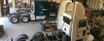 100 Truck Driving Jobs In San Antonio Repair Done Fast