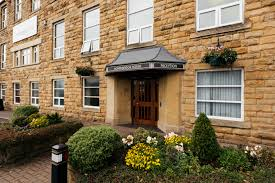 100 North Bridge House Burnley Offices To Let Serviced Business Centre