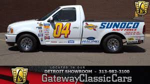 100 Ford Truck Performance Parts 1997 F150 For Sale 2117700 Hemmings Motor News