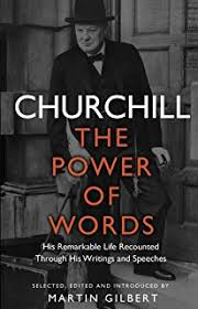 Churchills Iron Curtain Speech Bbc by Winston Churchill His Finest Hour The Great Wartime Speeches By