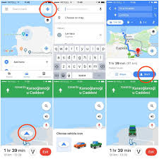 How To Change Your Google Maps Car Google Maps Navigation Gps Euro Truck Simulator 2 Ets2 128 Mod Bing Vs Comparing The Big Players Assistant In Fresh Aims To Be Less Distracting When For Truck Drivers Android Youtube Sygic Bring Life Maps Driving Directions Google Stack Overflow Works With Apple Carplay Following Ios 12 Update Route Planner For Trucks Best Image Kusaboshicom Future Transportation Technology Trucking Industry The Very Mods Geforce Routing Api Enterprise Hypegram Being A Driver On Siberias Ice Highway Is One Of