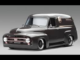 Ford Trucks Related Images,start 350 - WeiLi Automotive Network Forza Motsport 7 Owners Gifted Ingame Xbox One Xthemed Ford F Ford Model A Truck 358px Image Today Marks The 100th Birthday Of Pickup Truck Autoweek Tire Super Duty Pickup Mac Haik Pasadena Ford 1920 2018 Ranger Fx4 Level 2 For Sale Ausi Suv Truck 4wd 1920x1008 Model Tt Still Cruising The Southsider Voice T Classiccarscom Cc1130426 Trucks Have Been On Job 100 Years Hagerty Articles Hard At Work Commercial Cars And Trucks Earning Their Keep 1929 Orange Rims Rear Angle Wallpapers Wallpaper Cave