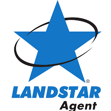 Landstar GAD - Crosson Logistics - Home | Facebook Landstar Ranger Inc Sarasota Florida Get Quotes For Transport 10 Steps To Becoming An Owner Operator Mile Markers Bbt Logistics Inc Jacksonville Big Carriers Revenues And Profits Shrunk In 2016 The Trucking Alliance Speaks Out On Hours Of Service Rules Getting Your Own Authority Landstar Ipdent Ups Freight Wikipedia Systems Jacksonville Fl Rays Truck Photos About Us Ideal Transportation Load Board Wwwtopsimagescom