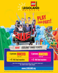 Legoland 9 Jul 2013 » Legoland Malaysia NEW Family Tickets ... Tsohost Domain Promotional Code Keen Footwear Coupons How To Redeem A Promo Code Legoland Japan 1 Day Skiptheline Pass Klook Legoland California Tips Desert Chica Coupon Free Childrens Ticket With Adult Discount San Diego Hbgers Online Malaysia Latest Promotion Sgdtips Boltbus Coupon Hotel California Promo Legoland Orlando Park Keds 10 Off Mall Of America Orbitz Flight Codes 2018 Legoland Aktionen Canada Holiday Gas Station Free Coffee