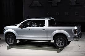 Ford F150 Atlas. Image Current F With Ford F150 Atlas. Elegant Fordf ...