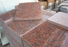g562 cheap china granite bathroom tiles 1453795541 2 jpg