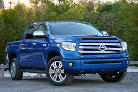 Toyota Tundra Lands In The Cross Hairs; Overhaul Imminent | Top Speed How Much Does A Lift Truck Cost A Budgetary Guide Washington And Pallet Jack Wikipedia Lifted Trucks For Sale In Louisiana Used Cars Dons Automotive Group For Dave Arbogast To Rent Narrowaisle Powered Wisconsin Lift Truck Install 6 Bolt Flywheel On Your 61998 2010 Replace Own Struts The Family Hdyman Jeep Cherokee Xj 1984 2001 Leaf Springs Jack Up Car 10 Steps With Pictures Wikihow Up Your Car Without Jacking Youtube 3 Ways Body Drop Or Channel Field Demonstrates Coolest Way To Load Bike Onto