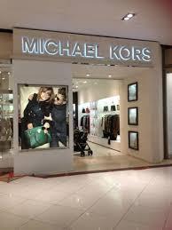 rideau shopping centre stores michael kors picture of rideau centre ottawa tripadvisor