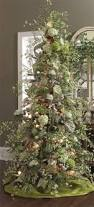 Potted Christmas Trees For Sale by 153 Best Christmas Trees Images On Pinterest Christmas Tree