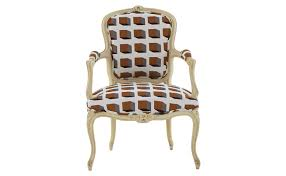 Vintage French Armchair   Jayson Home Cream Vintage Bedroom Fniture Uv Chairs Mid Century Leather Club Chair French Modern Jean Armchair Jayson Home Armchair The Hoarde Articles With Ding Room Tag Surprising Style Line For Your Office Architect 18th And Earlier Wingback 72 For Sale At 1stdibs French Country Cottage Linen Blue Love This Chair Eloquence One Of A Kind Louis Xv Gilt Armchairs Small With Letter Back And Pink Pairs Antique Painted Sofa Lovely High Pl121709