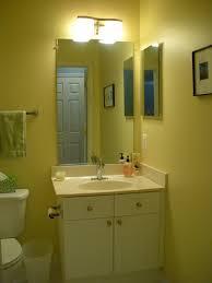 Bathroom Light Fixtures Ikea by Bathroom Light Cute I W A B Ic Hom D O Bathroom Light
