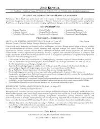 Free Health Care Administration Resume Samples Best Administrative Word Documents Download Healthcare Internship
