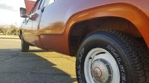 Best 30 Dodge Truck Dealership Awesome   Uksportssuperstore.com