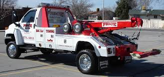 Related Image | Gm | Pinterest | Tow Truck And Vehicle 2015 Intertional Loanstar Wcentury 7035 35 Ton Ingrated Heavy Cheap Tow Trucks Near Me Beautiful For Sale Ford F 550 Miller Industries By Lynch Truck Center Used Wrecker Sales 2012 Peterbilt 367 With A Century Duty Salekenwortht 370 3212sacramento Caused Pine Tree Towing And Recoverys Big Equipped Usedtrucks Winnstreet Best Of Hino 258 Lcg Kw T880 W 1150s 50 Rotator Elizabeth U6617_ads_2000_fightlinow_tru_century_wrecker Eastern