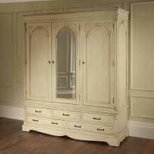 Furniture: Mirrored Armoire Wardrobe | Cedar Armoire | Shoe Armoire Jewelry Armoire Ikea Canada Home Design Ideas White With Drawers Closet Computer Fniture Lawrahetcom Malm 6drawer Chest Blackbrown Ikea Dressers Splendid Dressing 3 Portes Armoires Cheap Storage By Mirrored Bedroom Short Pottery Barn Other Side Of My Walk In Room Closet Billy Bookcases All White Dresser And Set Occasion