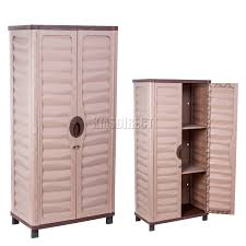 Sterilite 2 Shelf Utility Cabinet by Plastic Cabinet Plastic Drawer Storage Cabinets Plastic Drawer