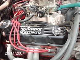 What Kind Of Carburetor Should I Use??? • The Dodge Challenger ... Avenger 870 Tuning Readonly Analysis Of Meccano Manuals Manual Models Listings Rebuilt Holley Truck Avenger Youtube Fuel Systems Injection Carburettors Holley Offroad Truck Carburetor How Much Carburetor Do You Need For Your Application Hot Rod Network 080670 Street 670 Cfm Square Bore Brawler Br67256 Vacuum Secondary Cfm Stock Air Cleaner Fitment Questions Ford Enthusiasts Forums Quick Tech To Properly Set Up The Idle On Carburetors Buy Used Page 13 What Kind Should I Use The Dodge Challenger