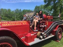 Connecticut Trolley Museum Fire Truck Show | ConnecticutLifestyles.com Connecticut Fire Truck Museum 2016 Antique Show Cranking The Siren At Vintage Two Lane America Truck Fire Station And Museum In Milan Stock Video Footage Storyblocks 62417 Festival Nc Transportation File1939 Dennis Engine Kew Bridge Steam Museumjpg Toy Bay City Mi 48706 Great Lakes These Boys Of Mine Houston Ofsm Michigan Firehouse 10 Photos Museums 110 W Cross St The Shore Line Trolley Operated By New Bern Firemans Newberncom