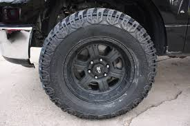 New Tires/wheels - 33x12.50 Cooper Discoverer STT's On 17x9 Pro Comp ... New Tireswheels 33x1250 Cooper Discover Stts On 17x9 Pro Comp 2018 Ford F150 Models Prices Mileage Specs And Photos 04 Expedition Tire Size News Of Car Release And Reviews 2014 Black 52018 Wheels Tires Donnelly Custom Ottawa Dealer On Stock Suspension With Plus Size Tires Forum Community Lifted White F150 Black Wheels Trucks I Like Truck Stuff Truck Suv Rims By Rhino Ford Tire Keniganamasco Unveils 600hp Rtr Muscle 2017 Raptor Features Bfgoodrich Ta K02 Photo