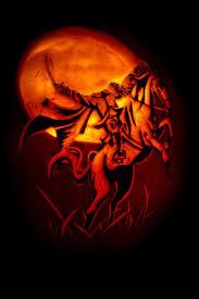 Tinkerbell Pumpkin Carving Stencil Free by 87 Best Halloween Pumpkins Images On Pinterest Halloween