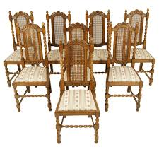 Engaging Wicker Backed Dining Chairs Magnificent Cane Back ... Safavieh Tana Grey Rattan Ding Chair Set Of Seaa Chairs Baker Fniture Milling Road Chest Table Logo Of 4 Rattan Ding Chairs By Gian Franco Legler 6 Soria Marvelous Antique Value White Floral Vintage Bamboo Round And At Real Mcguire Cracked Ice Six Brown Reading Super Cute Set In Very Nice Black Metal Farmers Argos Room