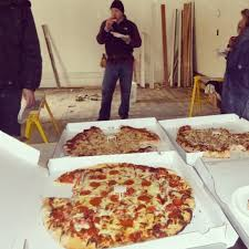 Sears Pizza Factory Home We Tossem Theyre Awesome Plain City Oh Land For Sale Real Estate Realtorcom The Barn At Gibbet Hill Door Restaurant Excursion 64 Part 2 Born Again Unearthed Ohio Restaurants For On Loopnetcom November 2015 Feast Magazine By Issuu Mosaic Saint Paris Homes Realtor 2017 August Cmh Gourmand Eating In Columbus Fairfax Station Va