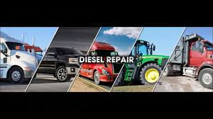 MOBILE DIESEL TRUCK REPAIR EDINBURG MCALLEN - YouTube Bc Diesel Truck Repair Opening Hours 11614620 64 Avenue Surrey Engine Opmization Save Truck Repair Costs Reduce Downtime Heavy Duty Technician In Loveland Co Eller Trailer Reliable Company Home J Parts Rockaway Nj Tech Automotive And Online Shop Service Lancaster Pa Pin Oak Engine Indio P V Myles Mechanic Lawrenceville Ga Youtube Bakersfield Repairs
