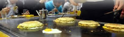 cours de cuisine japonaise cours de cuisine japonaise lyon langues