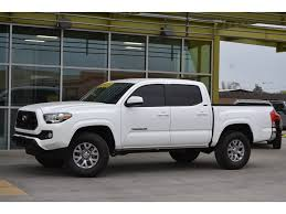 2016 Toyota Tacoma For Sale In Tempe, AZ Serving Scottsdale | Used ... 46 Unique Toyota Pickup Trucks For Sale Used Autostrach 2015 Toyota Tacoma Truck Access Cab 4x2 Grey For In 2008 Information And Photos Zombiedrive Sale Thunder Bay 902 Auto Sales 2014 Dartmouth 17 Cars Peachtree Corners Ga 30071 Tico Stanleytown Va 5tfnx4cn5ex037169 111 Suvs Pensacola 2007 2005 Prunner Extended Standard Bed 2016 1920 New Car Release Topper
