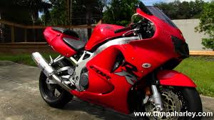 Used Honda Motorcycles For Sale CBR900RR Sport Bike For Sale On ... Best Of Twenty Images Craigslist Florida Cars And Trucks By Owner Tampa Area Food For Sale Bay Floridas Mostolen Vehicle Hint Its Not A Car Protecting Miami Youtube Genealogy Bbara Whitaker Full Size Home Ideassolid Country Fniture Cheapest Way To Ship Sell Your Car The Modern We Put Seven Services To Test Cadillac Dealership Near Me West Palm Beach Fl Autonation