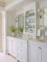 18 Inch Deep Bathroom Vanity Home Depot by 18 Inch Deep Bathroom Vanity Home Depot Home Depot Vanity Combo