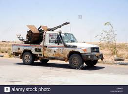 A Free Libyan Army Pickup Truck With A ZPU-1 Anti-aircraft Gun Stock ... What Is The Best Military Discount On A F150 Pickup Truck In Raleigh 1984 Military M1008 Chevrolet 4x4 K30 Pickup Truck Diesel W Gms Hydrogenpowered Army Truck Put To Test Fox Business Ford Named Topselling Vehicle With Us Surplus Trucks Beautiful Deuce And A Half 5 From Dodge Wc Gm Lssv Trend How Buy Government Or Humvee Dirt Every Delivery Of New Cadian Military Trucks Delayed Again Ottawa Citizen 128 Antiaircraft Missile Car Model Diecast Partisan One Suv Puts Simplicity Above Looking Good