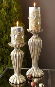 Pier 1 Canada Floor Lamps by 626 Best Peacock Lighting Images On Pinterest Jewel News And Tables