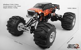 RC4WD 1/4 Killer Krawler 2 Kit (Black) Hercules Hobby 114 Actros Tractor Truck 6 X 4 Wpl C14 116 Scale 24g 2ch 4wd Mini Off Road Rc Semitruck Rtr Peterbilt 359 Scale 18 Youtube Truckmodel Vs Nissan Patrol Speed Society Quarter 14 Vehicles From Cars And Trucks To Tamiya Custom Stretched King Hauler Semi Trucks Cars Stuff Crossrc Crawling Kit Mc4 112 4x4 Cro901007 Cross 128 Race Car Transport Carrier Remote Control Costum Built Huge Spotted On A Fair In Double Trouble 2 Alinum Dually 19 Wheels Kit Towerhobbiescom