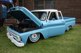 1964 GMC Panel - Information And Photos - MOMENTcar Bangshiftcom Check Out This Sick Twin Turbo Ls Powered 1964 Gmc 2018 Canyon 2wd Slt 1gtg5den8j1295274 Durrence Layne Chevrolet 64 Panel Model Trucks Hobbydb How About Some Pics Of 4759 Page The 1947 Present Pickup For Sale Classiccarscom Cc1122469 Shortbed Realtoy Sierra No12 Tow Truck Matchbox Copy 164 Flickr 65 1966 Gmc 2500 Chevy C20 Fun To Drive Truck California Youtube Hot Wheels Yogi Bear 2 Car Set 49 Ford F1 In