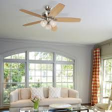 Harbor Breeze Merrimack Ceiling Fan Manual by Best 25 Harbor Breeze Fans Ideas On Pinterest Traditional