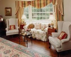 Interior Applying Victorian Design Ideas